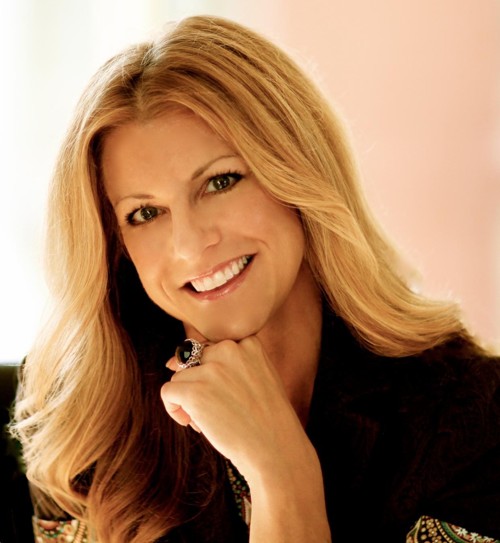 Bonnie Bernstein