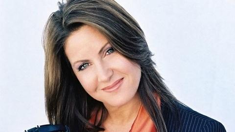 Leslie Marshall