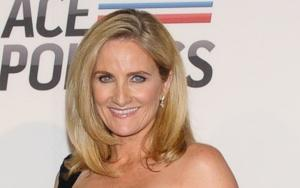 Alex Witt affair, married, husband, divorce, nationality, bio, Alex Witt