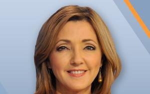 Chris Jansing affair, married, husband, divorce, nationality, biography, chris jansing