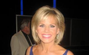 Gretchen Carlson affair with Kevin Mcgraw, divorce, married, net worth, nationality