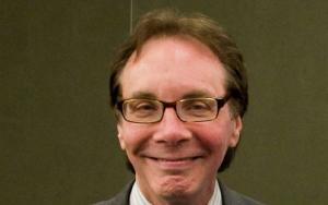 alan colmes married divorce salary net worth affair. Black Bedroom Furniture Sets. Home Design Ideas