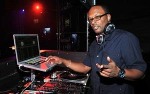 Dj Jazzy Jeff Bio Homeless Mixtape Divorce Affair