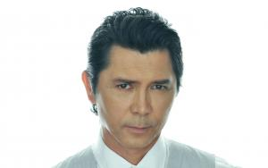 lou diamond phillips longmire