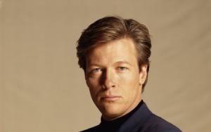 St Francis Frisco >> Jack Wagner divorce, married, net worth, salary, affair, girlfriend, wife