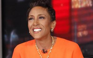 Robin Roberts girlfriend, marriage, biography, net worth, boyfriend