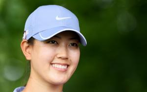 Michelle Wie married, divorce, salary, net worth, affair, nationality, boyfriend, legs