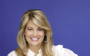 lisa whelchel movies and tv shows