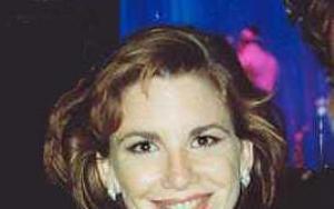 Melissa Gilbert Divorce Married Husband Affair Boyfriend