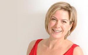 Image result for penny smith talk radio