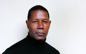 Dennis Haysbert Biography Net Worth Girlfriend Divorce Married