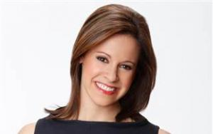 Jenna Wolfe biography, married, dating, gay, baby, legs, feet