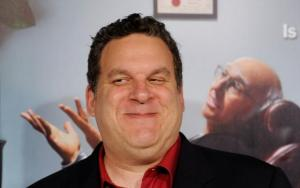 jeff garlin mike golicjeff garlin larry david, jeff garlin net worth, jeff garlin height, jeff garlin, jeff garlin podcast, jeff garlin imdb, jeff garlin stand up, jeff garlin instagram, jeff garlin conan o brien, jeff garlin wife, jeff garlin twitter, jeff garlin arrested, jeff garlin series, jeff garlin movies and tv shows, jeff garlin weight loss, jeff garlin lip, jeff garlin oscar nomination, jeff garlin mike golic, jeff garlin by the way, jeff garlin family guy