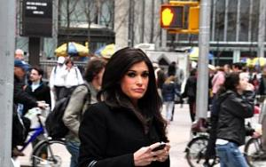 Kimberly Guilfoyle married, divorce, salary, net worth, affair, nationality, boyfriend, legs