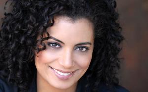 Michaela Pereira married, divorce, husband, affair