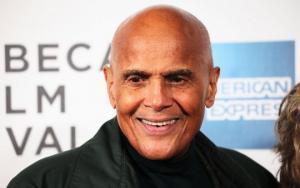 Harry Belafonte Songs Biography Net Worth Daughter Calypso Wife