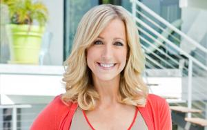 Lara Spencer married, divorce, salary, net worth, affair, nationality