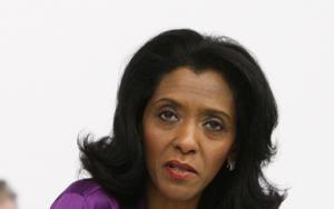 Zeinab Badawi Husband Divorce Married Affair Biography Net Worth Images Born Crop Biography