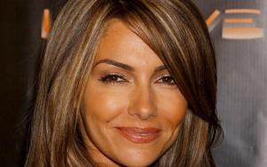Vanessa Marcil divorce, married, net worth, salary, affair, boyfriend, husband