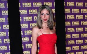 Nicole Petallides Married Divorce Husband Affair Salary Net