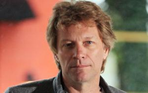 Jon Bon Jovi Divorce Married Affair Girlfriend Wife Net Worth