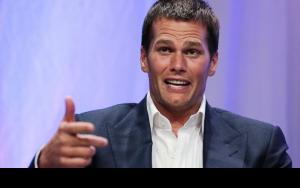 Tom Brady biography, kids, wife, salary, net worth