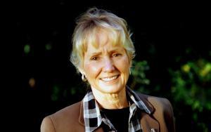 Lola Van Wagenen net worth, salary, married, biography ...