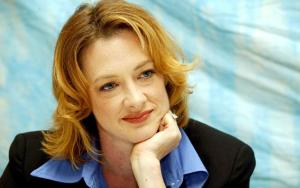 joan cusack married husband movies and tv shows net worth twitter. Black Bedroom Furniture Sets. Home Design Ideas