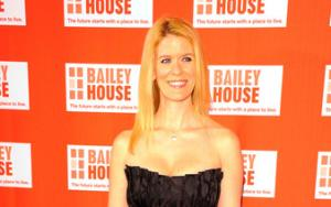Alix Bailey alix bailey biography, net worth, photo, race, art