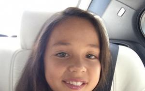 Breanna yde instagram wiki imdb facebook click on the image to view the full gallery breanna yde thecheapjerseys Image collections