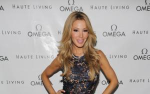 Lisa Hochstein wiki, husband, net worth, diet, instagram
