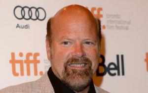 Rex Linn lethal weapon