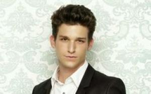 Daren Kagasoff Married Tumblr Instagram Biography Wife Biography Our dating members are from all over the world so it doesnt matter if you are from london, manchester, birmingham, new york, san francisco or anywhere else. bijog com