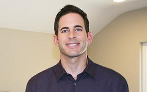Tarek el moussa biography net worth bio wiki age for How much are tarek and christina worth