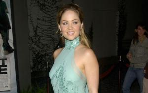 Erika Christensen Married Husband Net Worth Broken Arm Movies