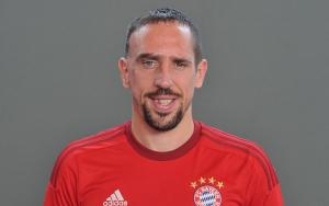 Franck ribery net worth biography wife age before accident franck ribery edit click voltagebd Images