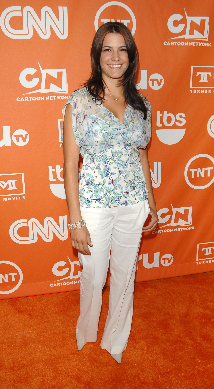Julie T. Wallace (born 1961),Noemie Lenoir FRA 2007-2008 Porno fotos Margarita Cordova,Marguerite Whitten