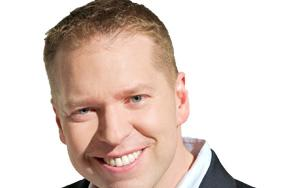 gary owens biography married wife stand up twitter movies. Black Bedroom Furniture Sets. Home Design Ideas