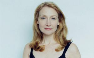 Patricia Clarkson married, net worth, pictures, movies, hot