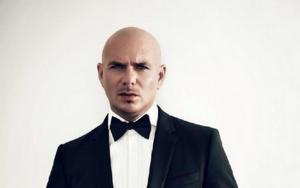 Pitbull Biography Net Worth Married Salary Divorce Wife
