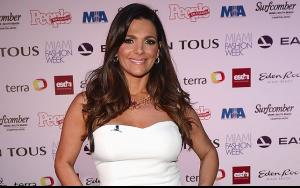 Barbara Bermudo Married Salary Net Worth Husband Twitter