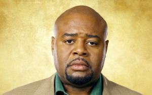chi mcbride son heartless