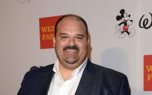 mel rodriguez gaymel rodriguez instagram, mel rodriguez, mel rodriguez better call saul, mel rodriguez actor, mel rodriguez wiki, mel rodriguez model, mel rodriguez panic room, mel rodriguez height, mel rodriguez last man on earth, mel rodriguez gay, mel rodriguez weight loss, mel rodriguez wife, mel rodriguez facebook, mel rodriguez iii, mel rodriguez twitter, mel rodriguez workaholics, mel rodriguez director, mel rodriguez community, mel rodriguez the watch, mel rodriguez will forte