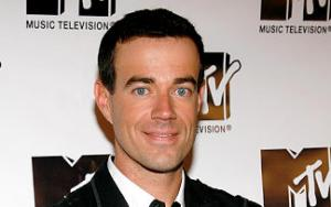 carson daly biography net worth salary married divorce wife