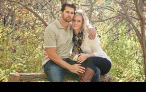 Jeff Kirkpatrick Net Worth Biography Divorce Children
