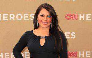 Sara Ramirez biography, parents, married, husband, ryan debolt