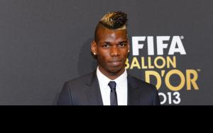 Paul Pogba  biography, parents, siblings, salary, transfer, girlfriend, net worth