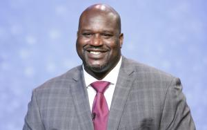 Shaquille O'Neal  biography, married, wife, shaunie o'neal, stats, injury, salary, contract, fangraphs, instagram, net worth