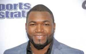 David Ortiz  biography, married, wife, tiffany ortiz, stats, salary, contract, twitter, fangraphs, instagram, net worth