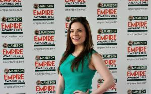 Hayley Atwell Biography Parents Siblings Twitter Instagram